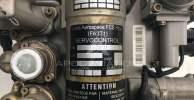 31075-840 | Servo Control Elevator